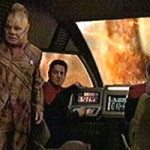https://scifi.media/star-trek/voyager-episode-guide/mortal-coil/