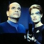 https://scifi.media/star-trek/voyager-episode-guide/prey/